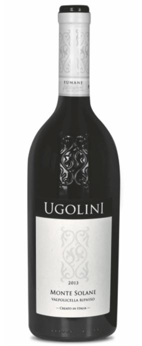 Ugolini_Monte Solane Valpolicella Ripasso