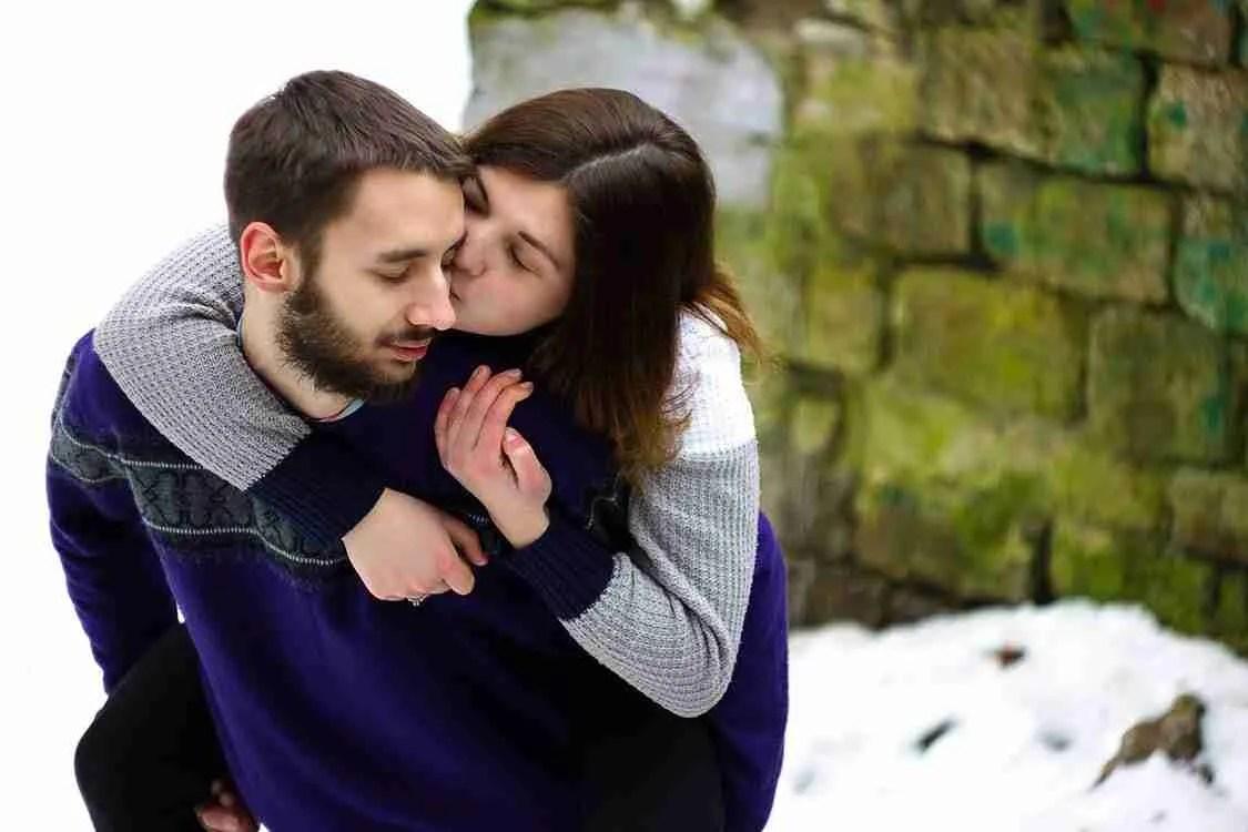 καλύτερος άνθρωπος αστεία σε απευθείας σύνδεση datingTop 10 εφαρμογές σεξ για το Android