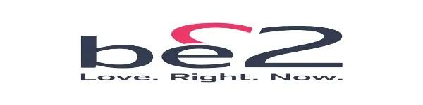 záležitosť Zoznamka webové stránky Accra Ghana Internet datovania podvody