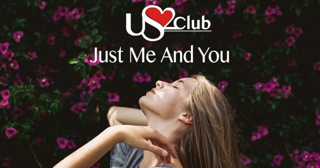 us2.club just me and you