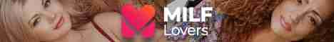 Milf-lovers.comlogo