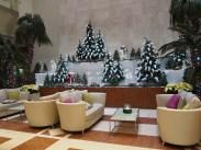 Hotel St Raphael Resort