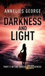 Darkness and Light cover