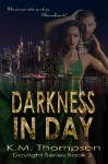 Darkness in Day New Cover Kindle (1)