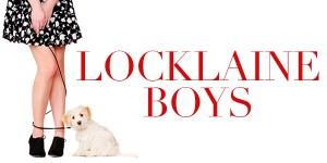 OA Locklaine Boys