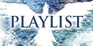 Phoenix Freed Playlist