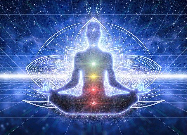chakra-locations-spinal-cord