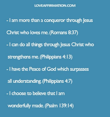 christian-affirmations-1