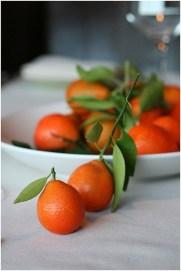 11-1 oranges