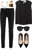 11-14 outfit