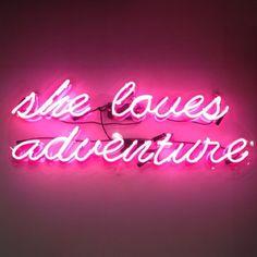 1-23 adventure
