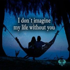 Love photos to send by whatsapp