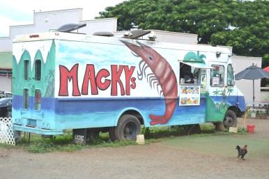 Mackys_shrimp_truck_loveandfoodforeva