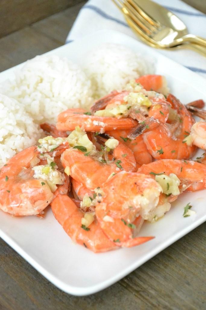 love-and-food-foreva-garlic-shrimp