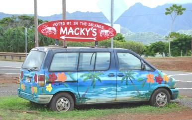mackys_shrimptruck