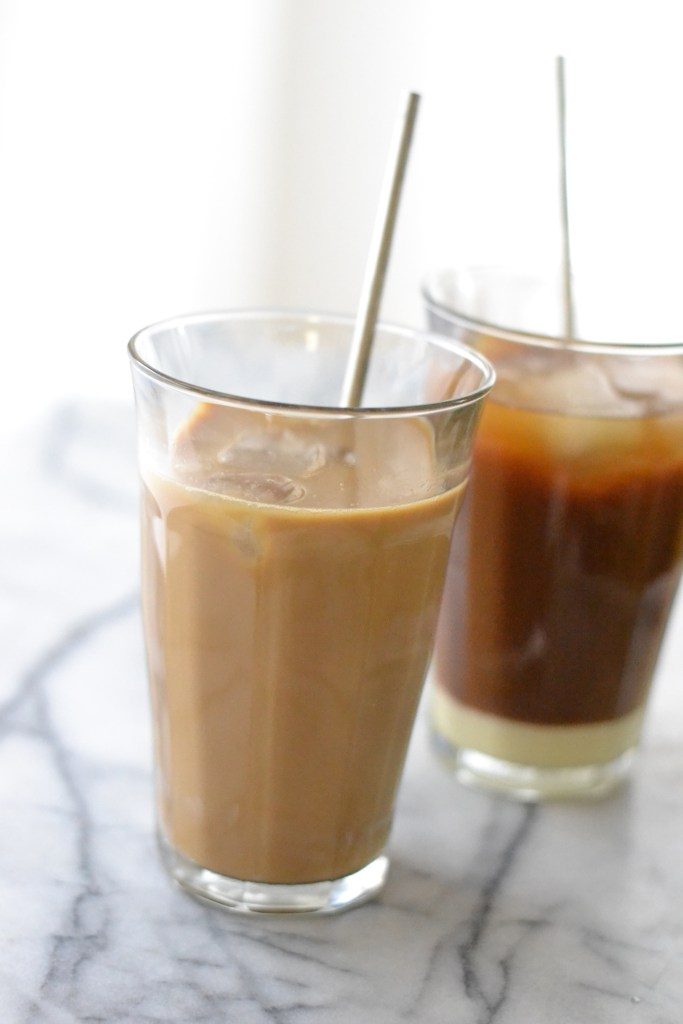 love_and_food_foreva_easy_vietnamese_iced_coffee
