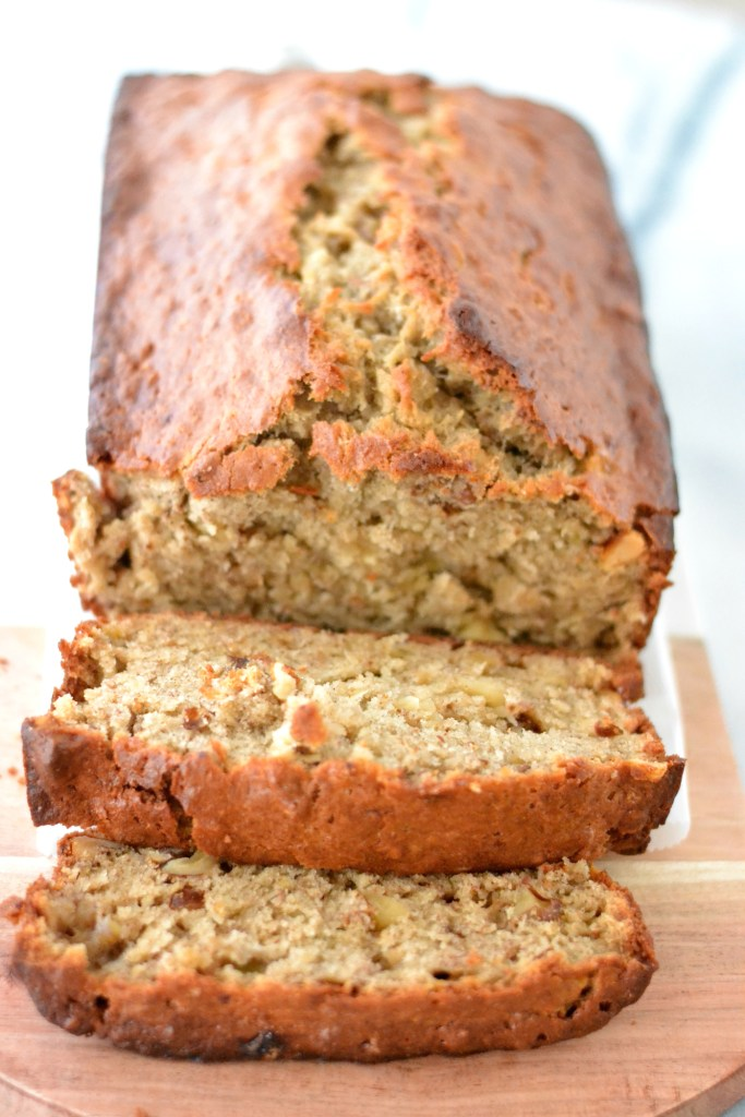 love_and_food_foreva_banana_nut_bread_