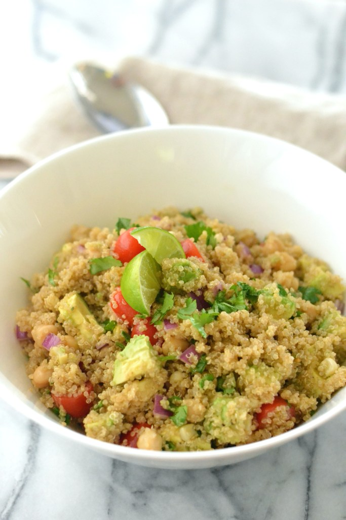 love_and_food_foreva_summer_quinoa_salad