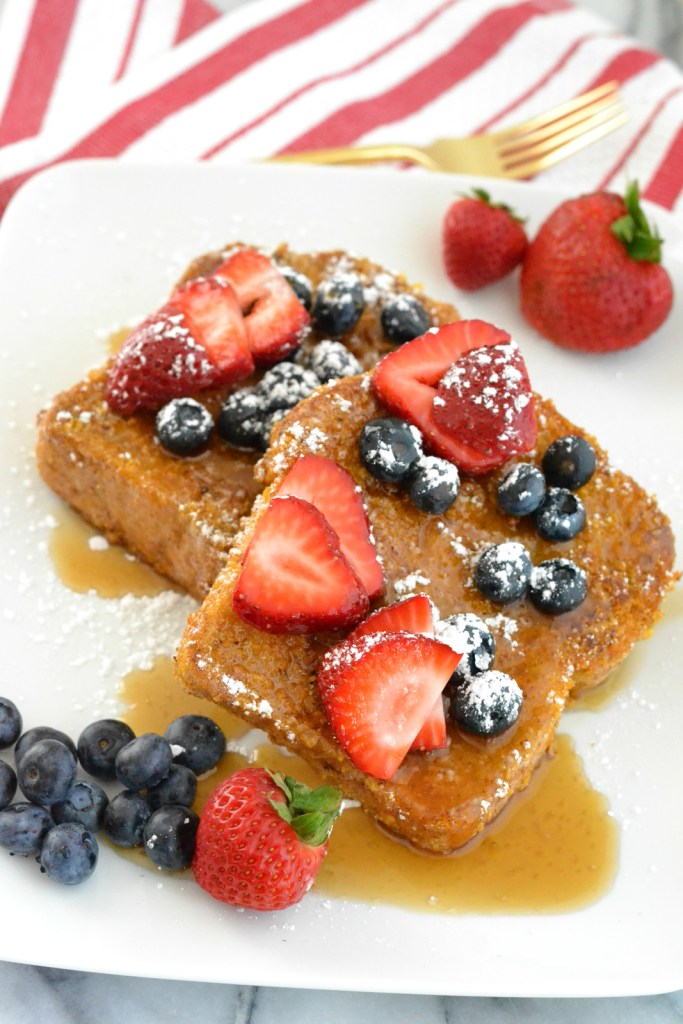 love_and_food_foreva_capn_crunch_french_toast