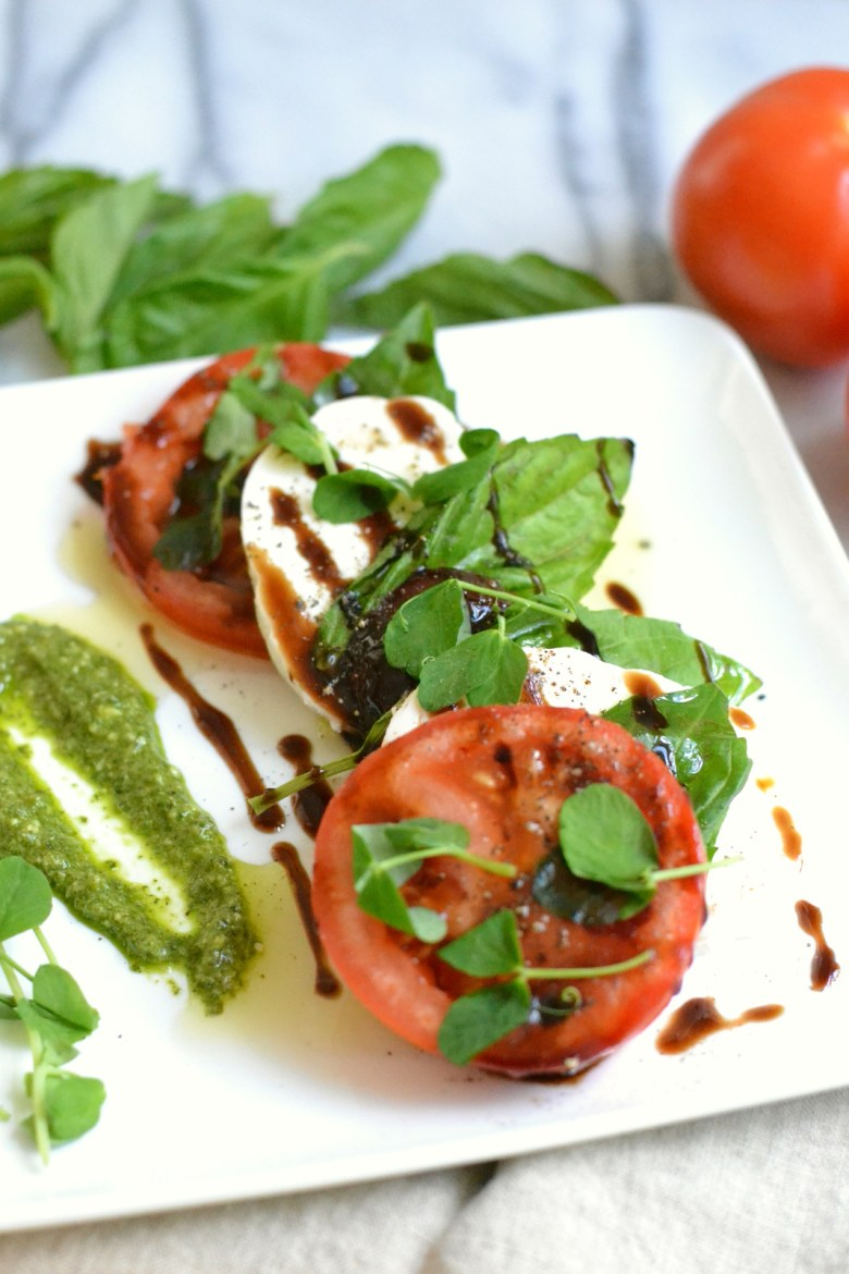 love_and_food_foreva_caprese_beets_
