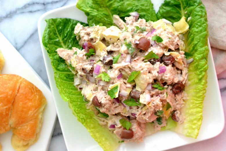 love_and_food_foreva_mediterranean_tuna_salad_2