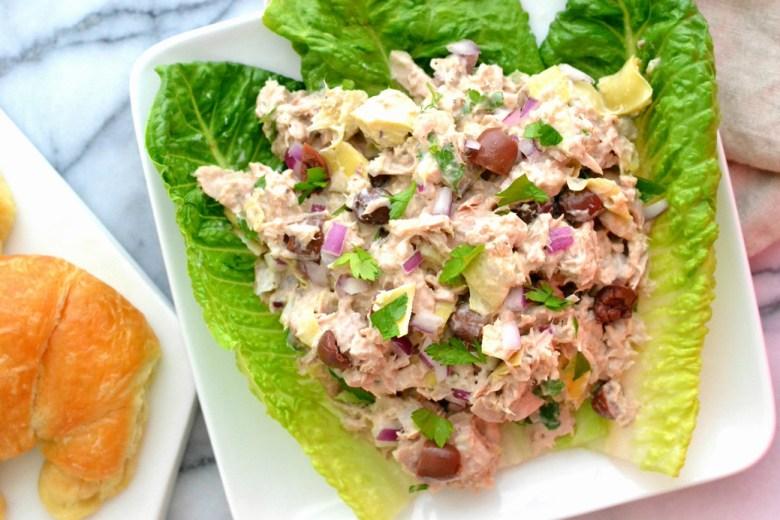 love_and_food_foreva_mediterranean_tuna_salad_2