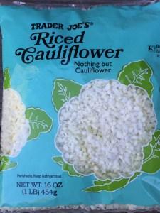 trader_joes_riced_cauliflower