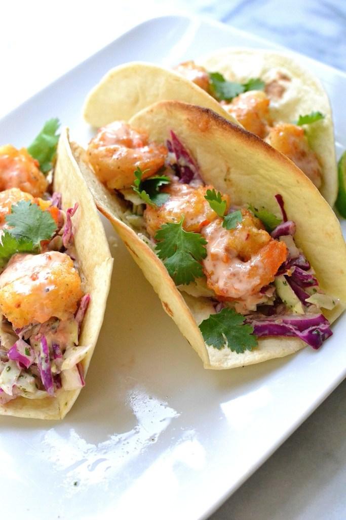 love_and_food_foreva_firecracker_shrimp_tacos_3