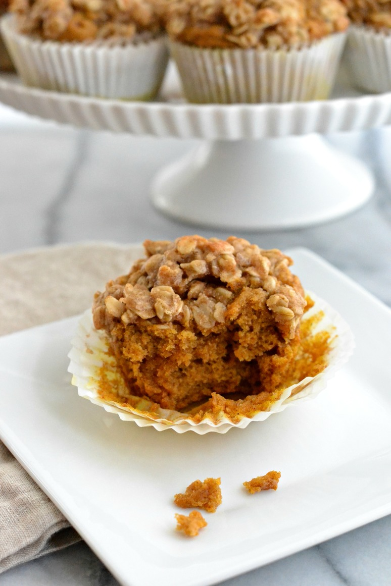 pumpkin_muffins_love_and_food_foreva_7
