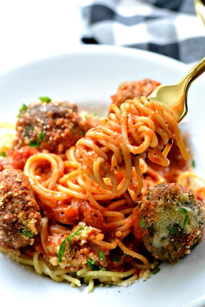love_and_food_foreva_spaghetti_stuffed_meatballs_8