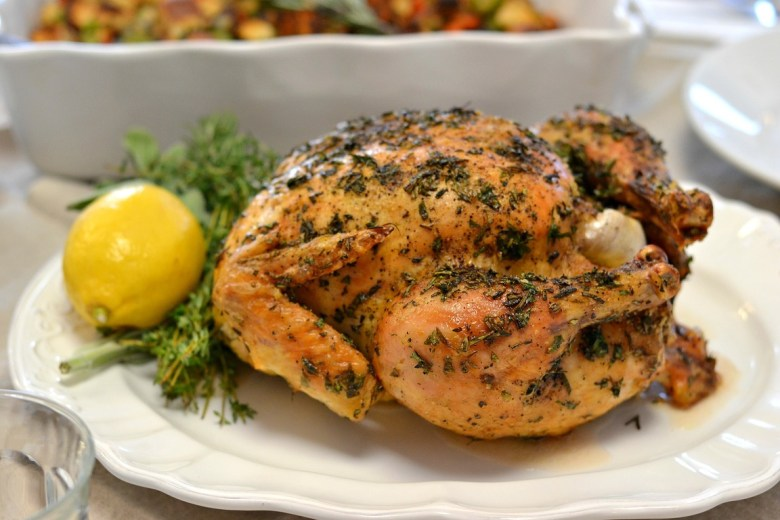 herb_roasted_chicken_love_and_food_foreva_2