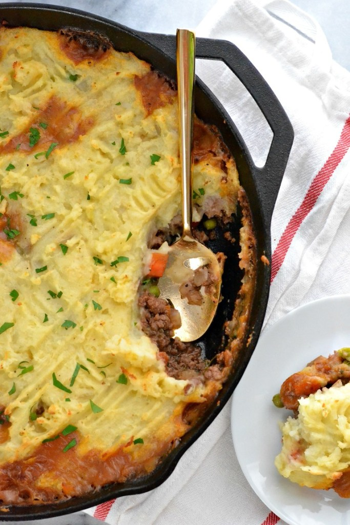 shepherds_pie_love_and_food_foreva