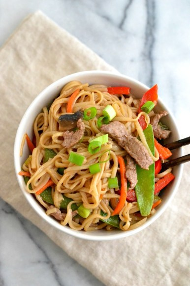 easy_beef_lo_mein_love_and_food_foreva_3