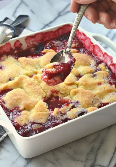 berry_cobbler_love_and_food_foreva_8