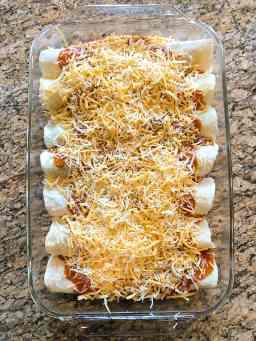 chicken_enchiladas_love_and_food_foreva_12-min