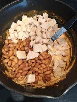 chicken_enchiladas_love_and_food_foreva_7-min