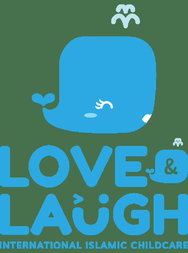 International Islamic Childcare   Love & Laugh