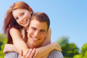 25 Steps to a Securely Attached, Amazing Relationship