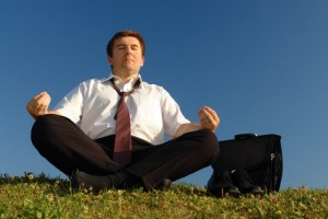 5 Stress Management Strategies for Highly Driven Professionals