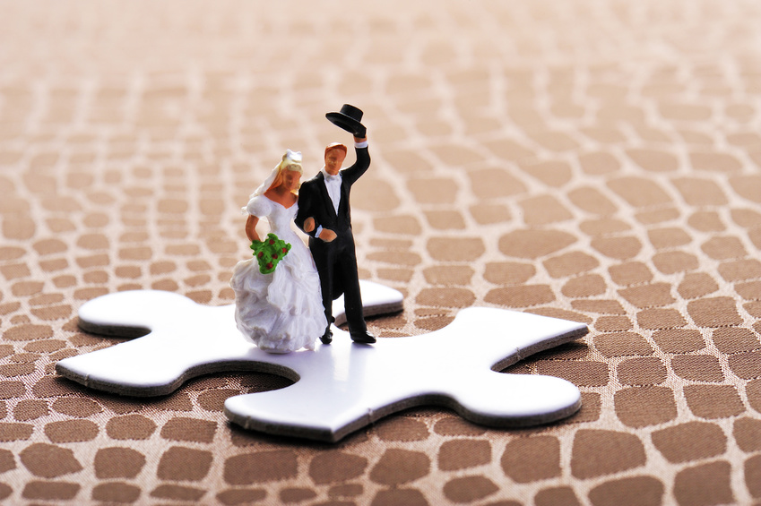 Getting Married? 6 Great Reasons to get Premarital Counseling 1