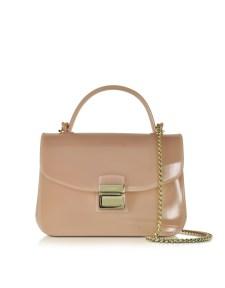 FURLA Candy Sugar Bag $148