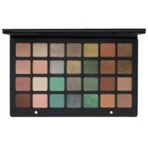 natasha-denona-eyeshadow-palette-28-green-brown
