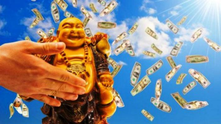 Ритуал для привлечения денег в день рождения заговор на золотое кольцо к деньгам