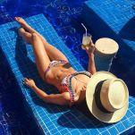 biquini-Camila-Coelho_instagram