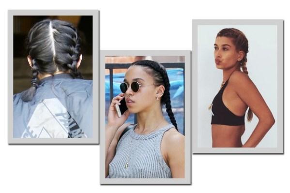 cabelos-beleza-trancas-_2