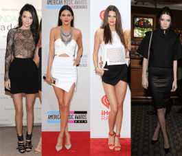 estilo-Kendall-Jenner-eventos-610x523