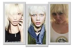 platinado_curto_e_texturizado_-_o_swedish_pornstar_hair_-_3