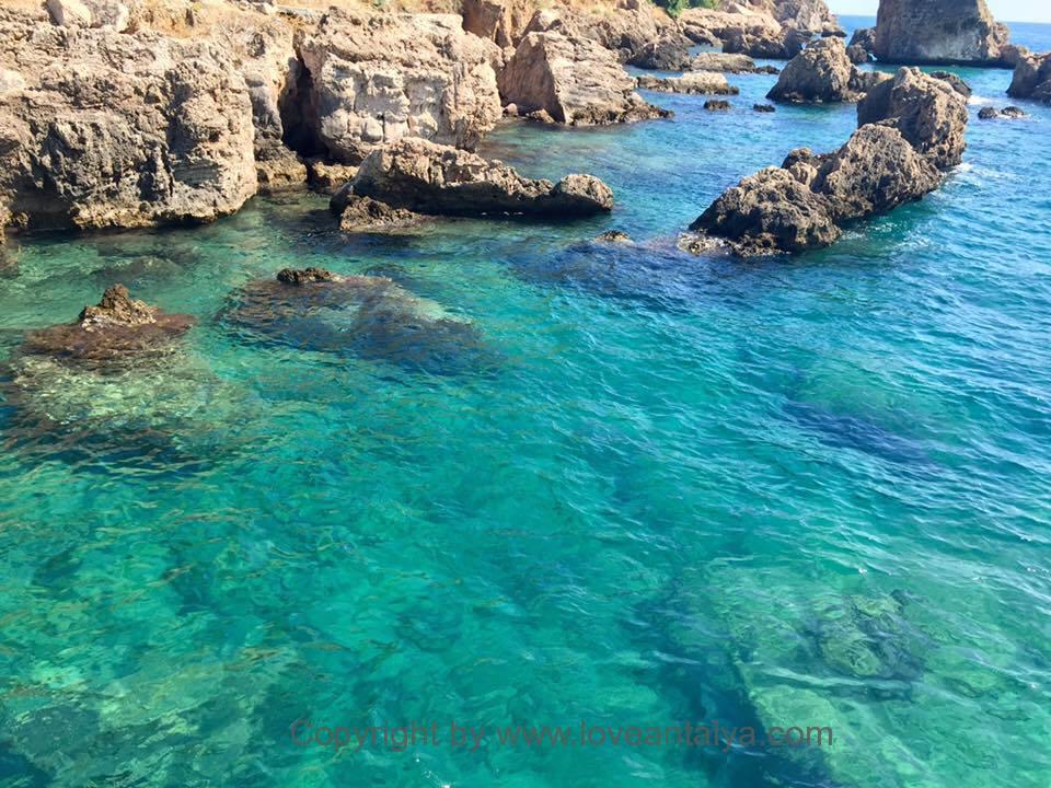 mermerli beach 3