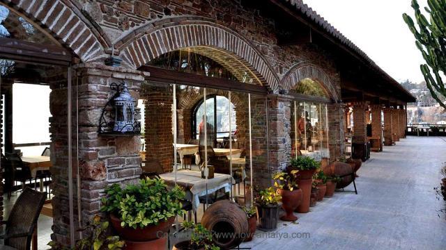 mermerli-restoran3