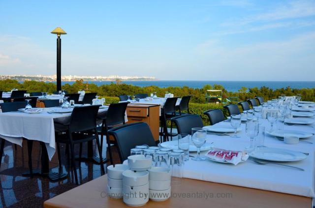 Restaurant-7-Mehmet-17